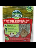 Oxbow Oxbow Western Timothy Hay, 90oz