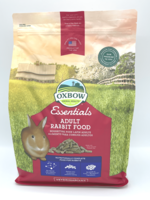 Oxbow Oxbow Essentials Adult Rabbit Food, 10lb bag