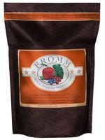 Fromm Fromm Cat Food Game Bird, 5lb Bag