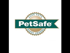 Pet Safe