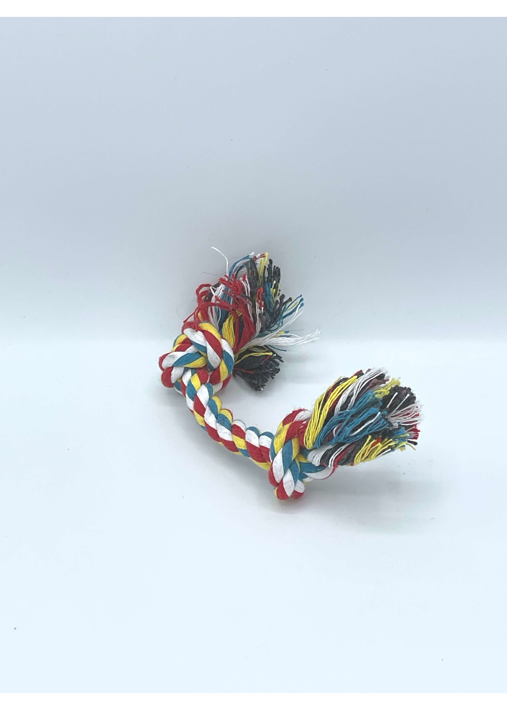 Rope Dog Toy All Sizes