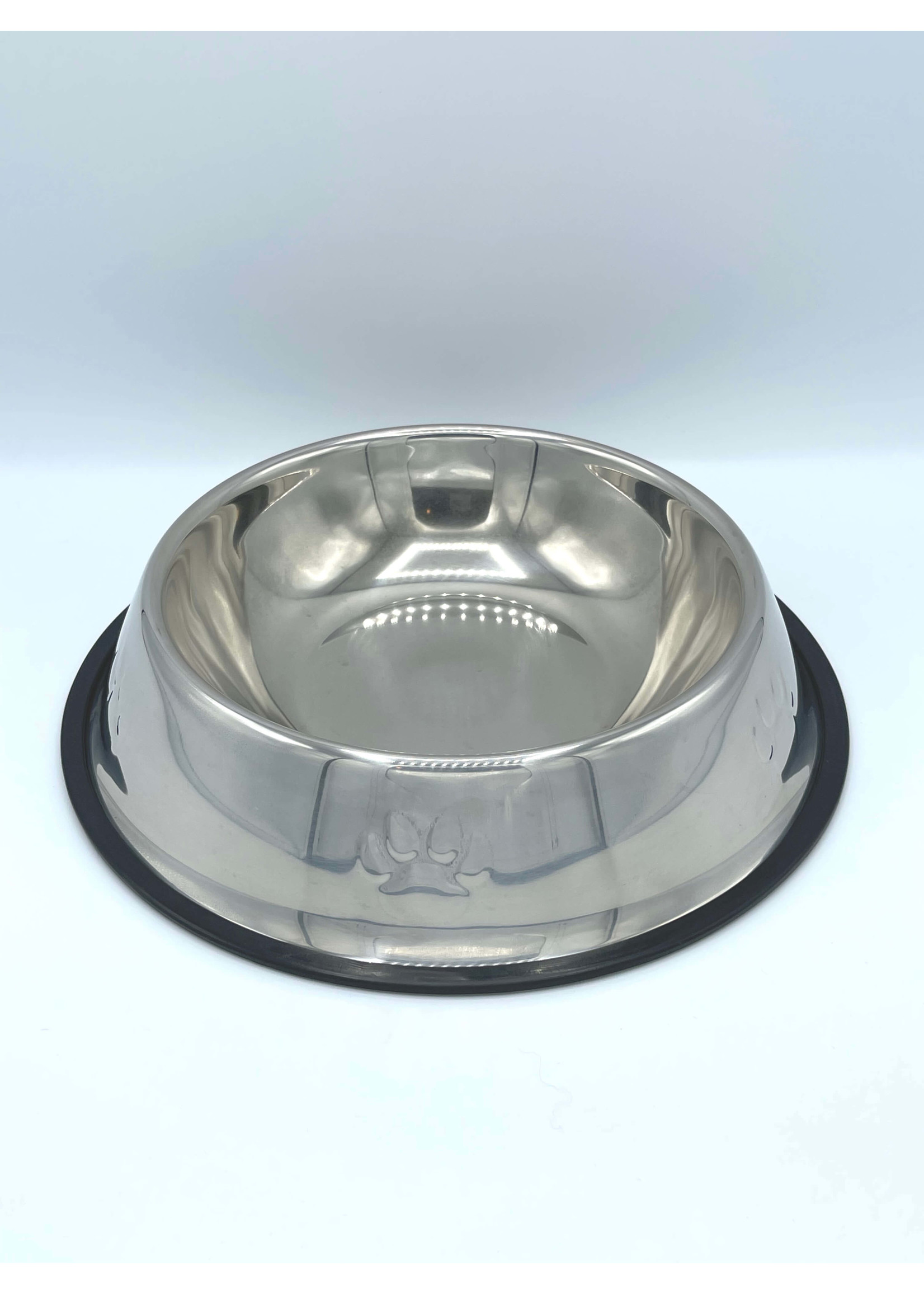 Stainless Steel Bowl All Sizes
