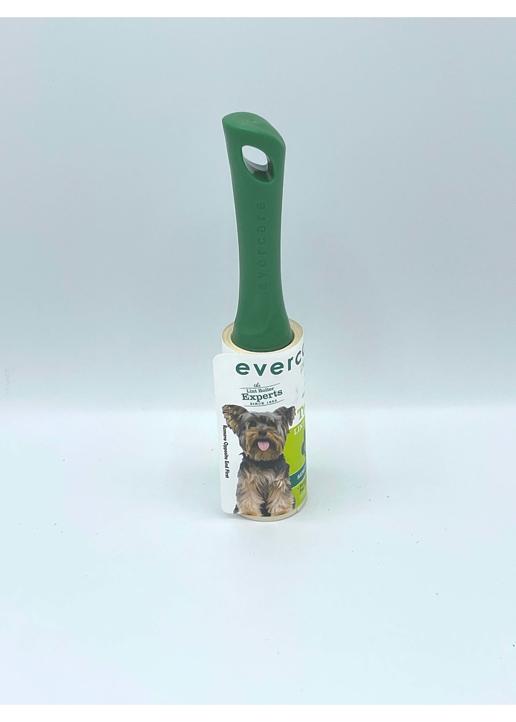 Evercare Lint Roller 30 Layers