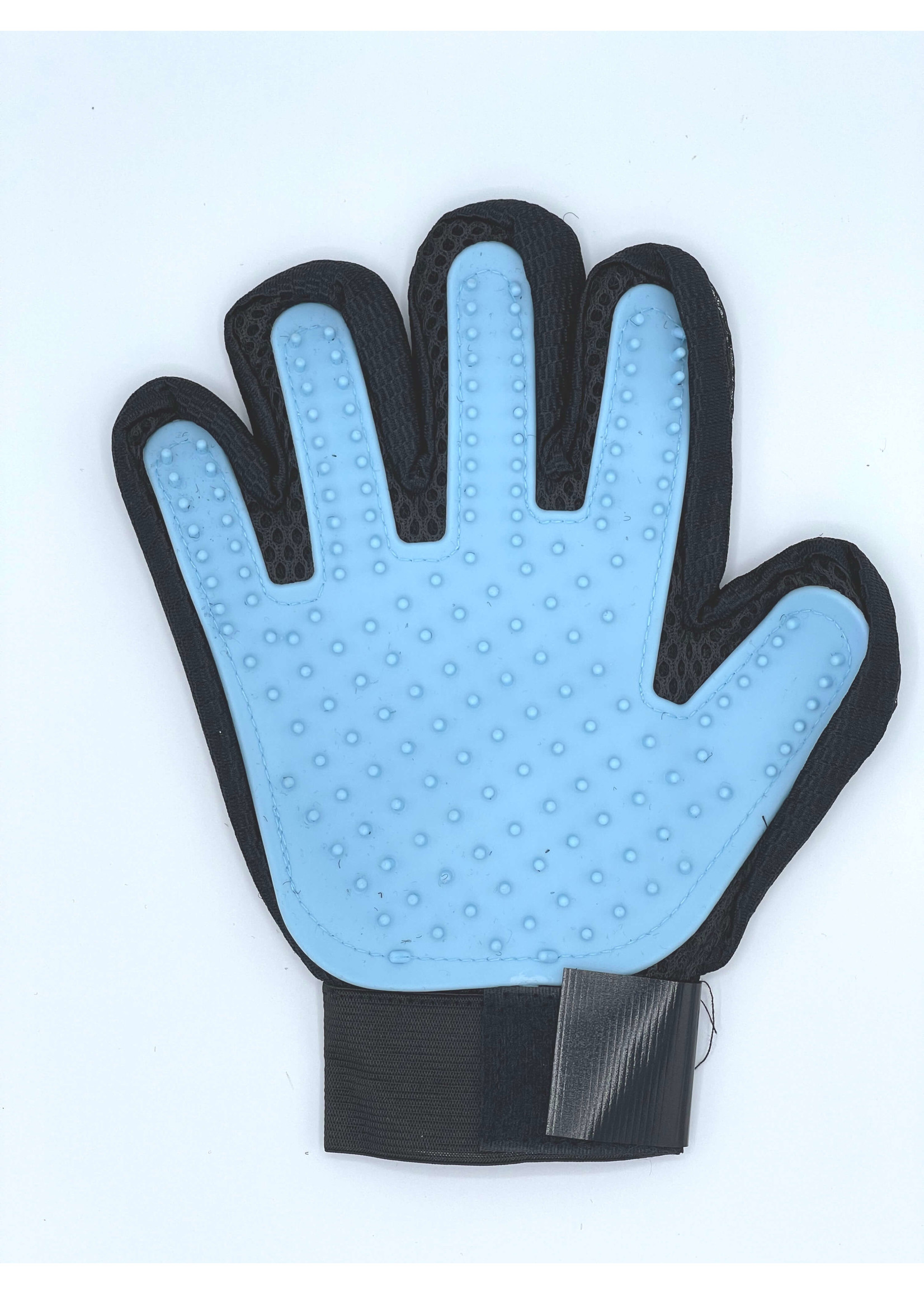 Cat and Dog Grooming Glove