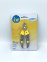 Grip Soft JW Grip Soft Dog Nail Clipper