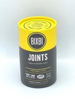 Bixbi Bixbi Cat and Dog Joint Support