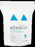 Boxie Cat Boxie Cat Scent Free Premium Litter 16lb