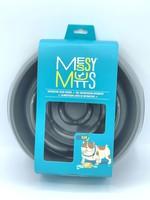 Messy Mutts Messy Mutts Dog Slow Feeder