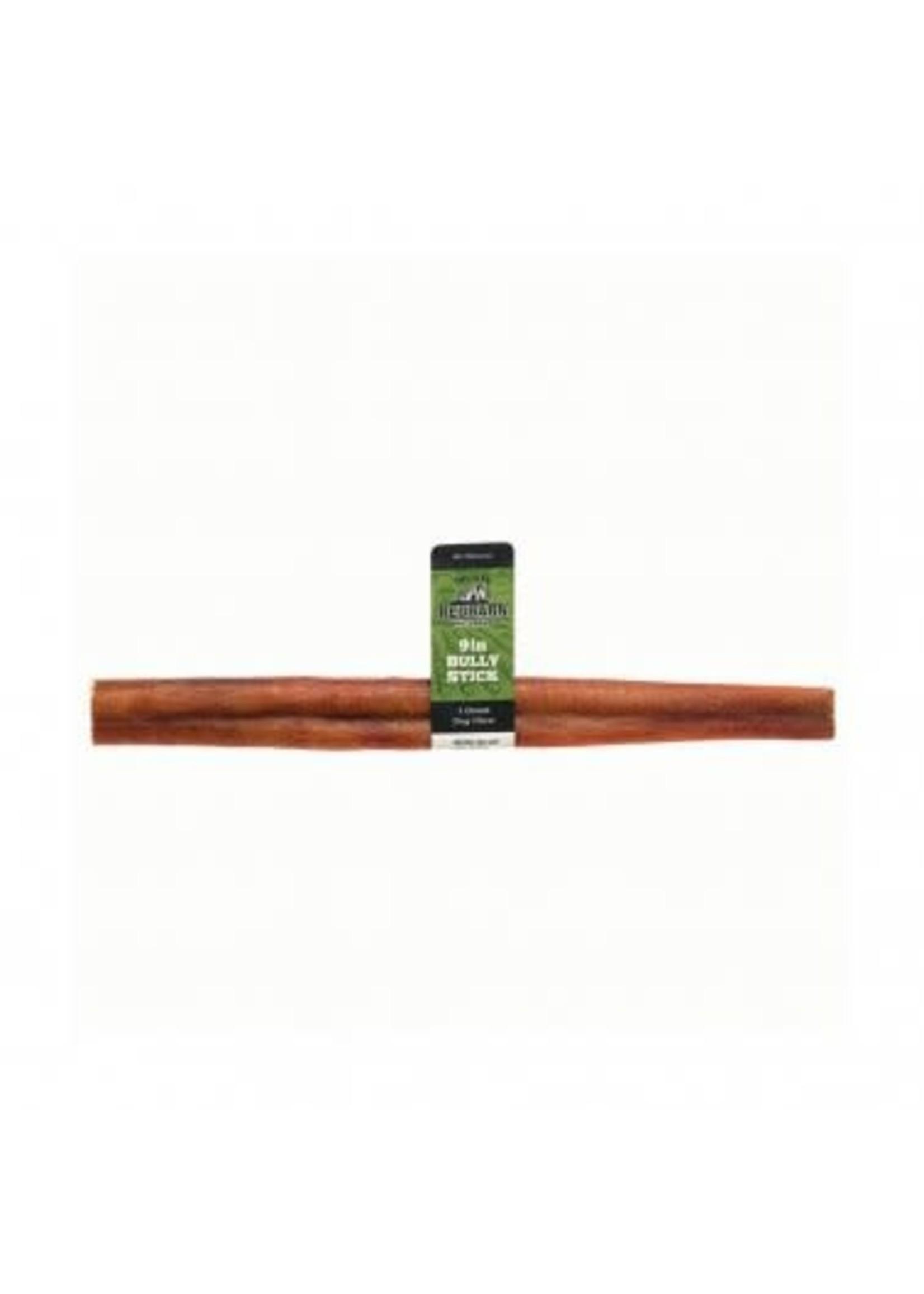 Redbarn Redbarn Bully Stick