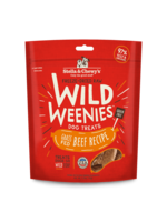 Stella & Chewy's Stella & Chewy's Wild Weenies Beef