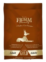 Fromm Fromm Ancient Grain Adult Gold Dog Food