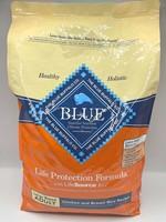 Blue Buffalo Blue Buffalo Large Breed Dog Food
