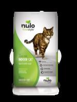 Nulo Nulo FreeStyle Indoor Cat Food