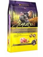 Zignature Zignature Limited Ingredient Formula Dog Food Turkey
