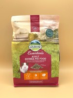 Oxbow Oxbow Essentials Adult Guinea Pig Food