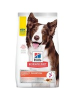 Hill's Science Diet Hill's Science Diet Perfect Digestion 22lb Bag