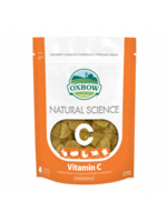 Oxbow Oxbow Natural Science Vitamin C Support