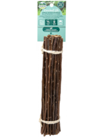 Oxbow Oxbow Enriched Life Apple Stick Bundle