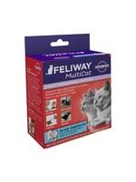 Feliway Feliway MultiCat Starter Kit