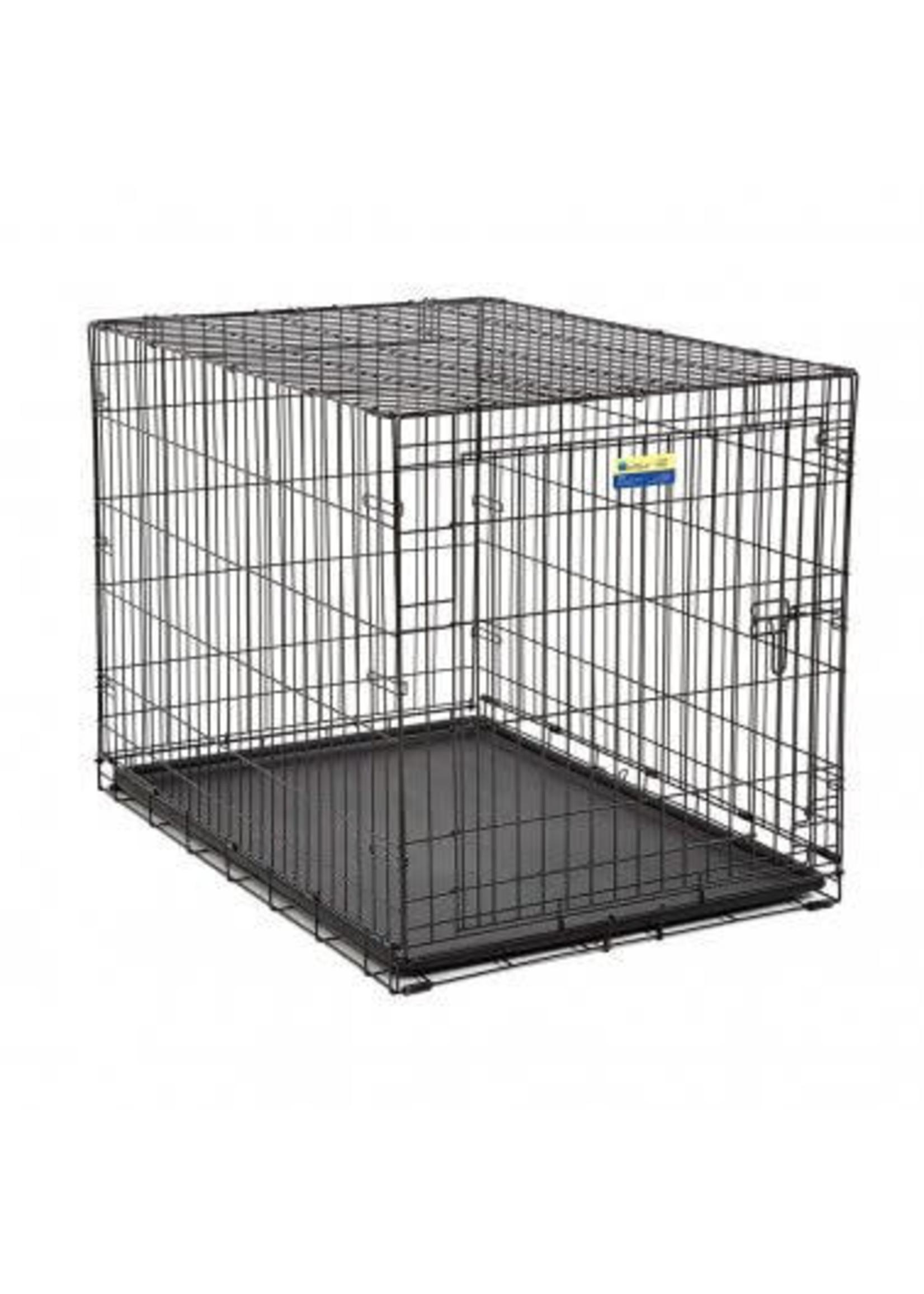 Contour Contour Single Door Dog Crate