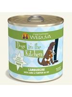Weruva Weruva Dogs in the Kitchen Lamburgini
