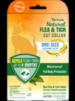 TropiClean TropiClean Cat Flea & Tick Collar
