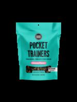 Bixbi Bixbi Pocket Trainers