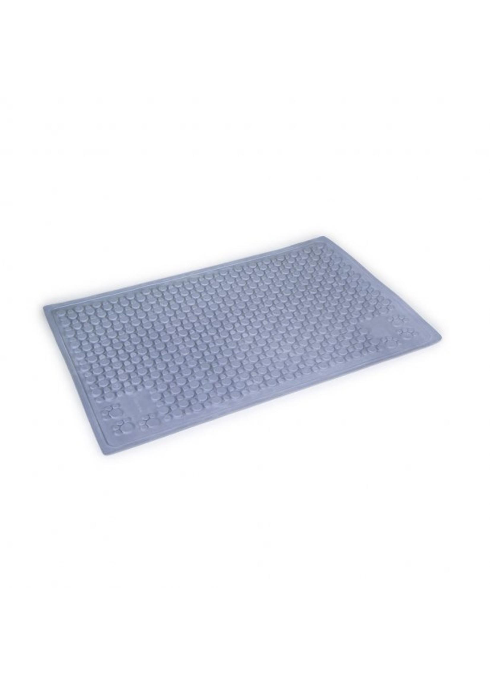 Petlink Petlink Purrfect Litter Mat