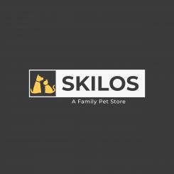Skilos, A Family Pet Store