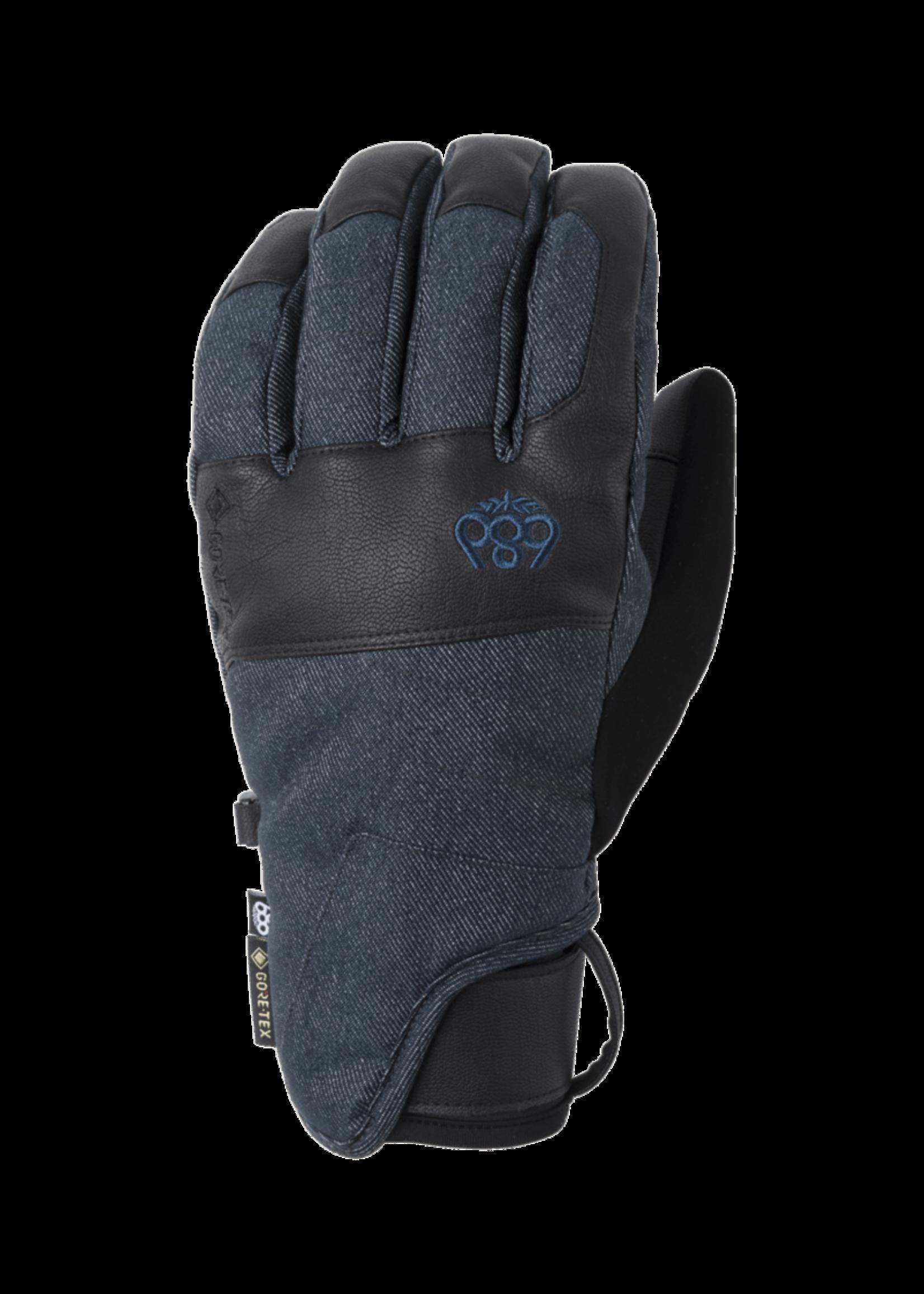 686 GORE-TEX Vapor Glove
