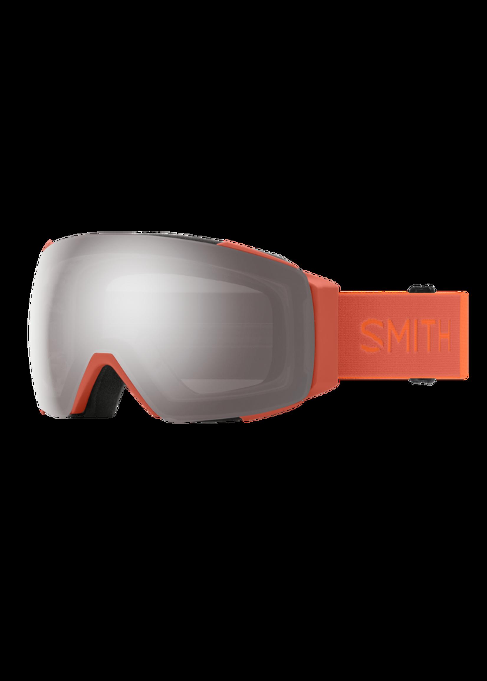 smith Smith I\O Mag Goggles