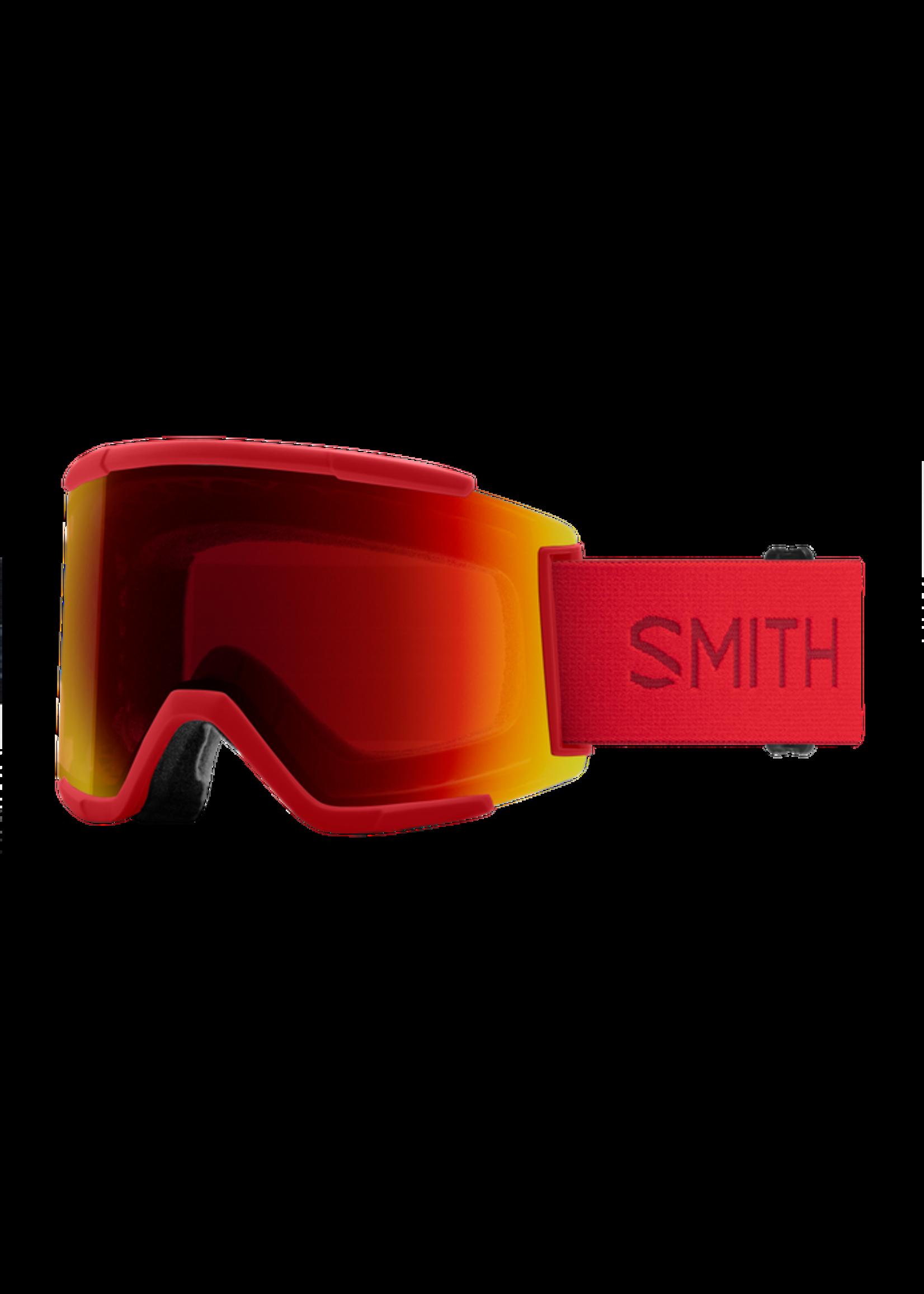 Ripcurl Smith Squad XL Goggle