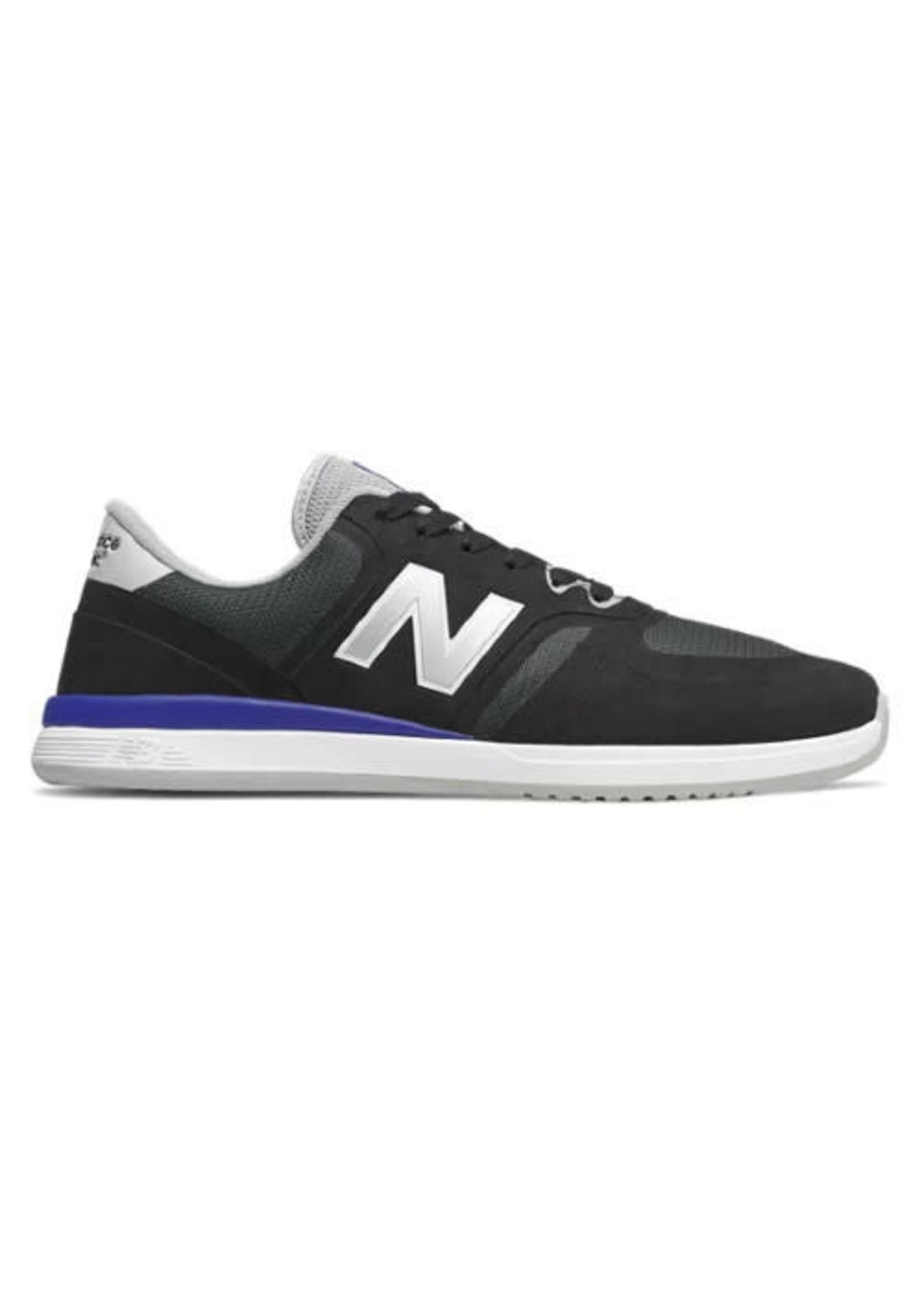 New Balance NM420 Shoe US 11