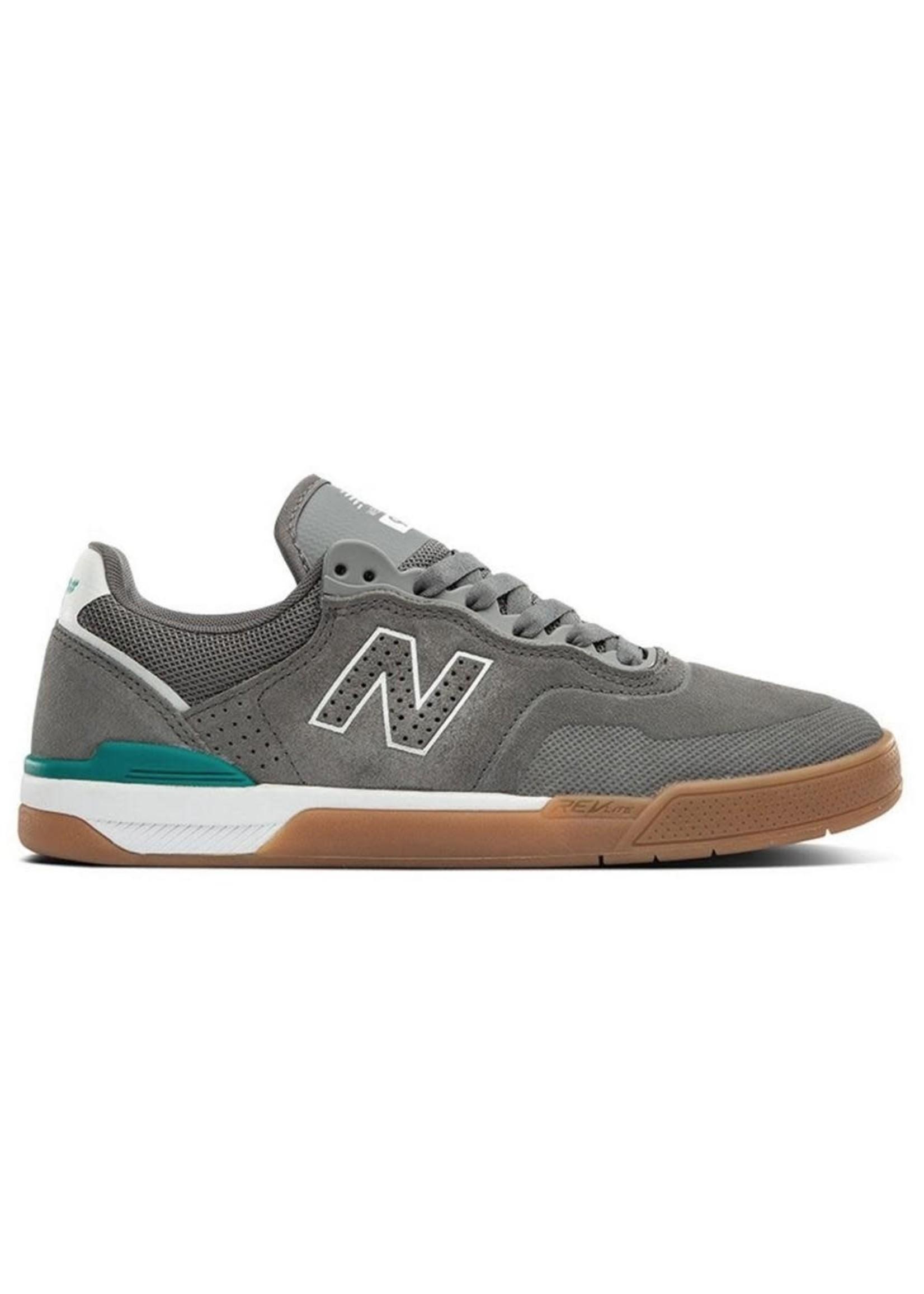 New Balance New Balance Numeric 913
