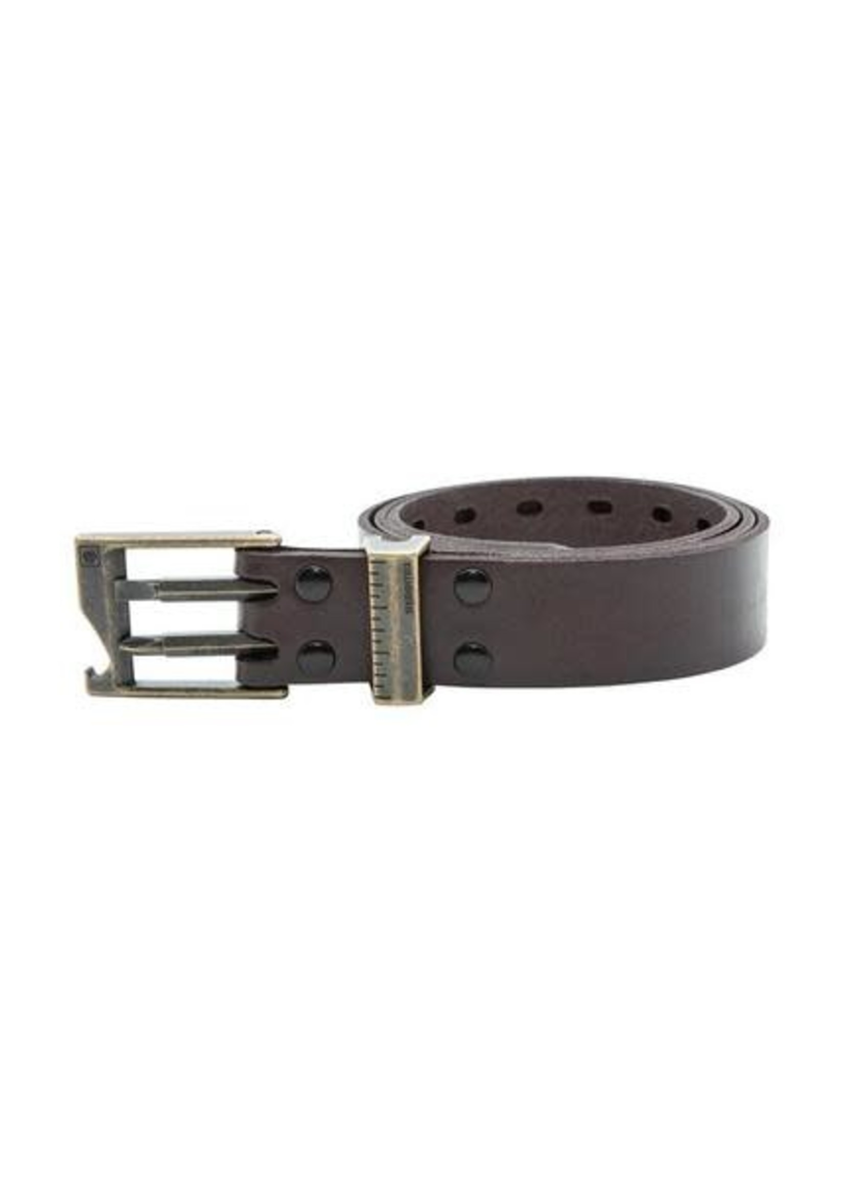 686 686 original tool belt