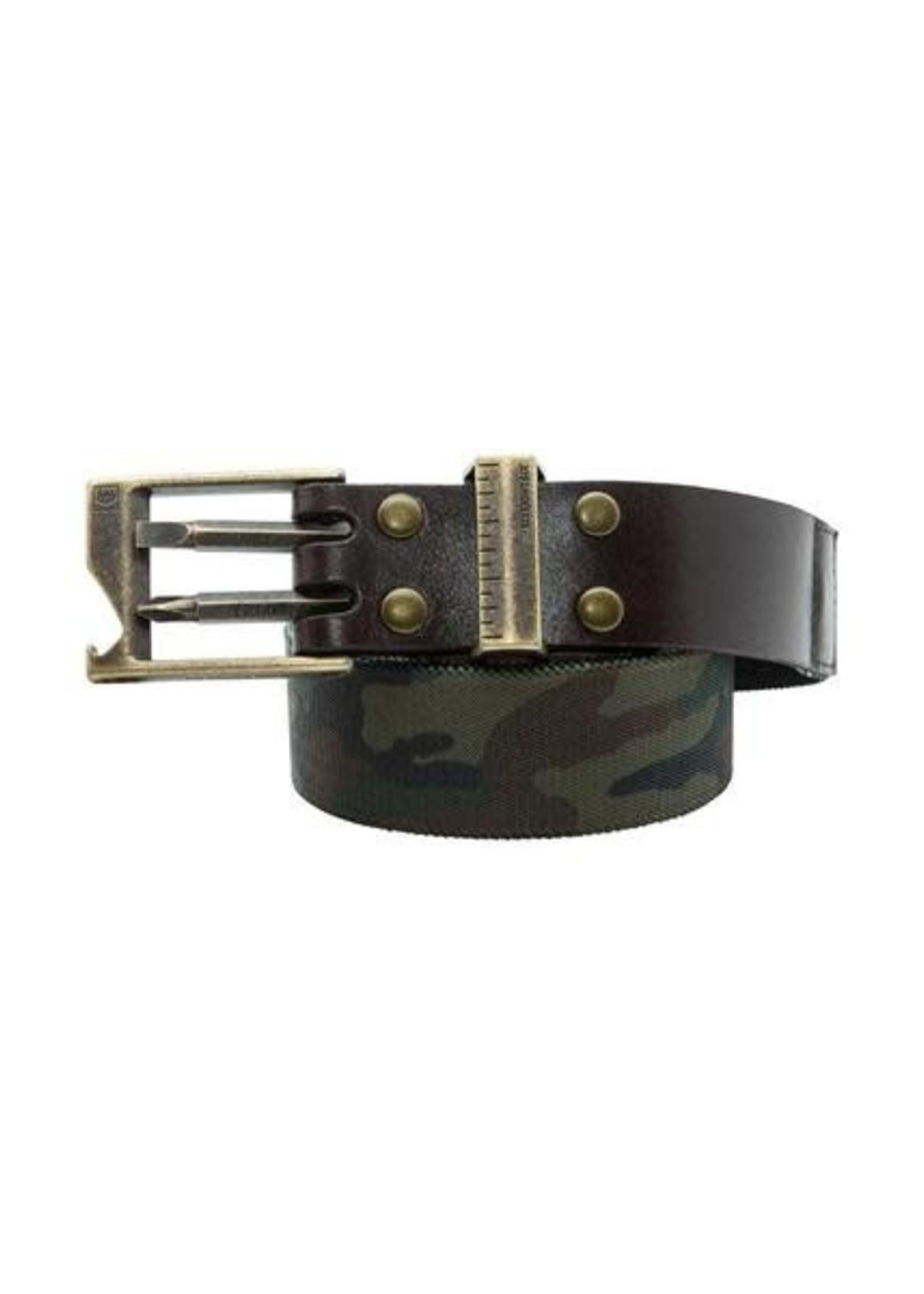 686 686 original stretch toolbelt