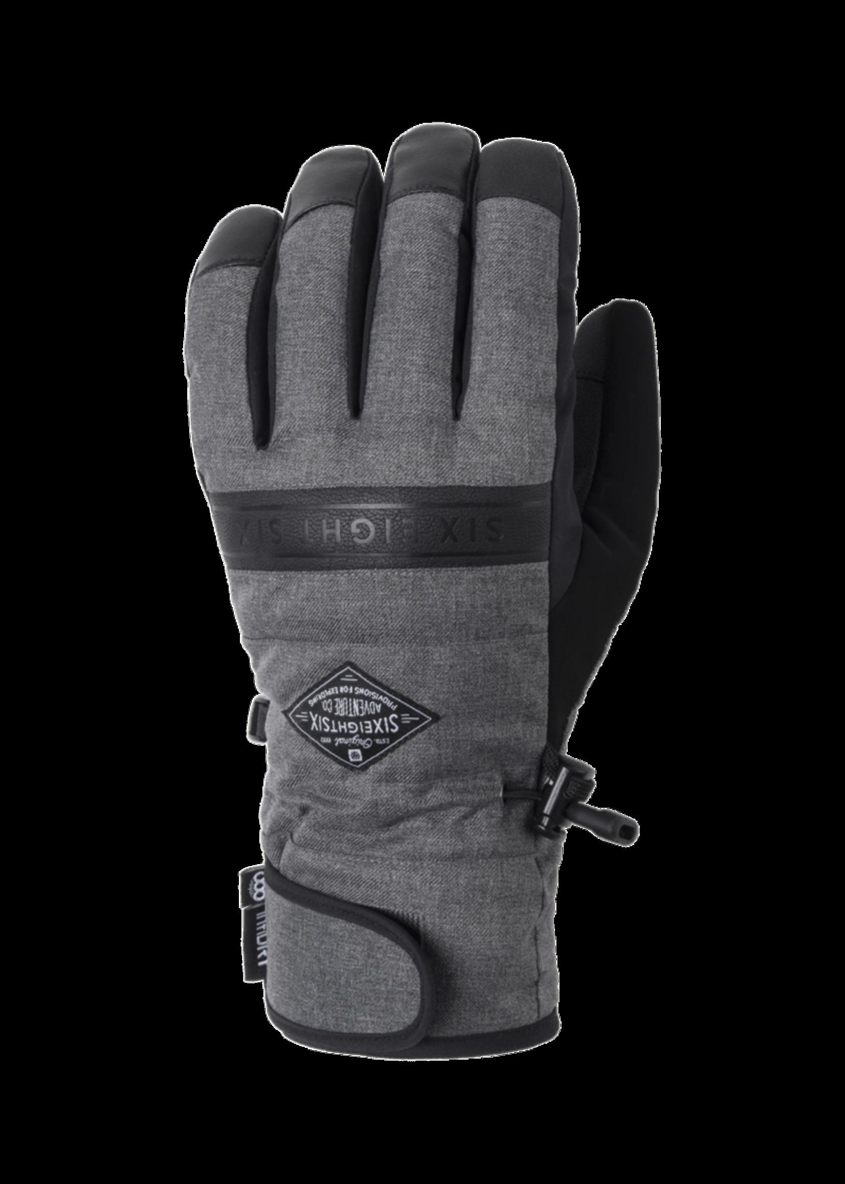 686 686 Recon Glove
