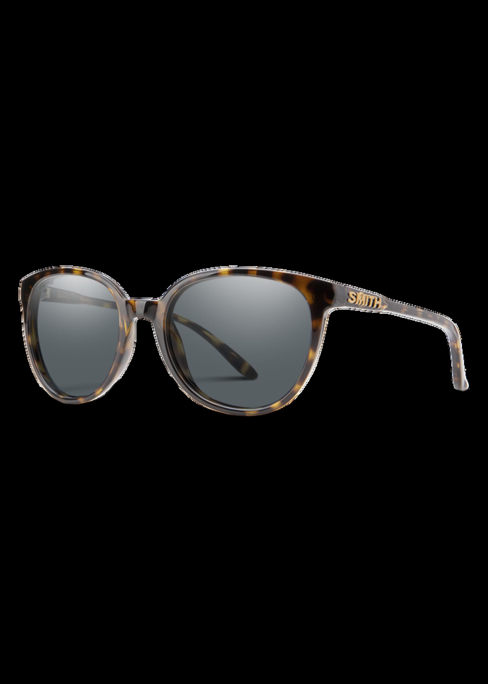 smith Smith Cheetah Sunglasses