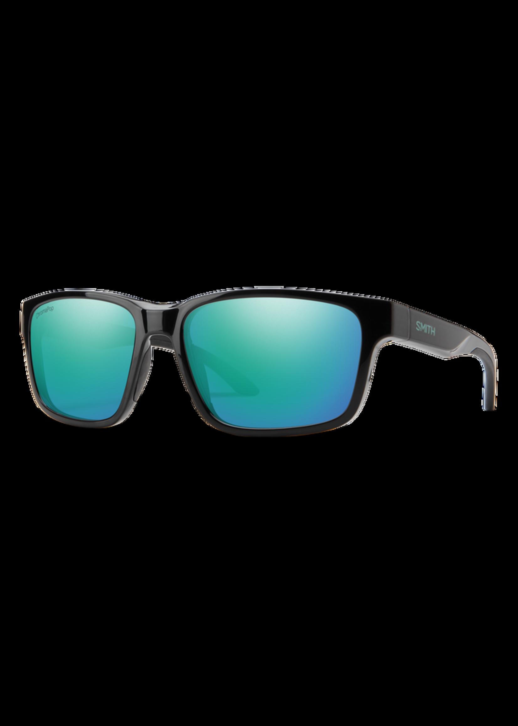 smith Smith Basecamp Sunglasses