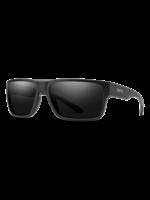 smith Smith Soundtrack Sunglasses