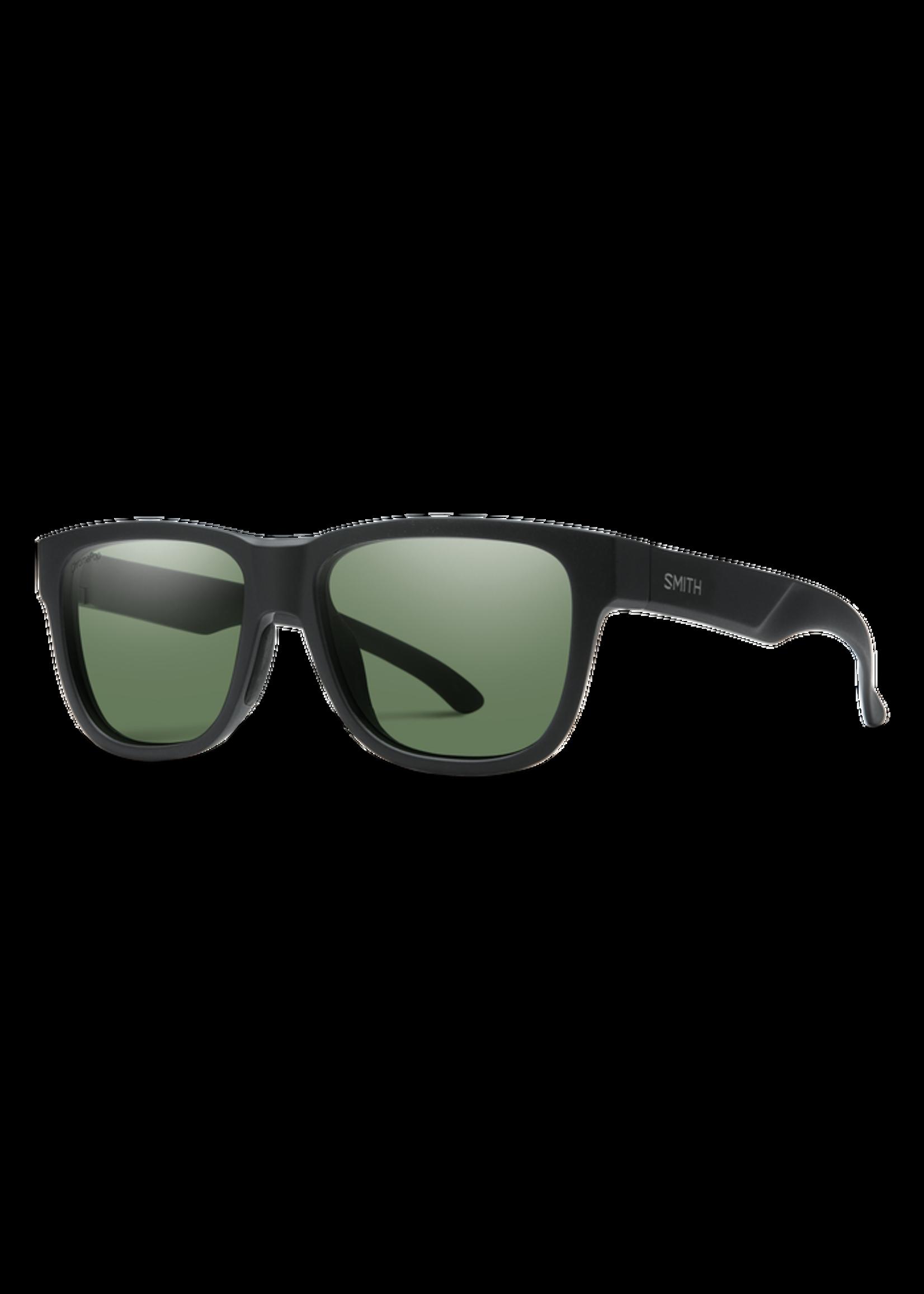 smith Smith Lowdown Slim 2 Sunglasses
