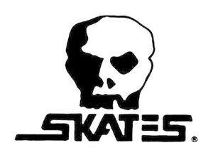 Skull Skate