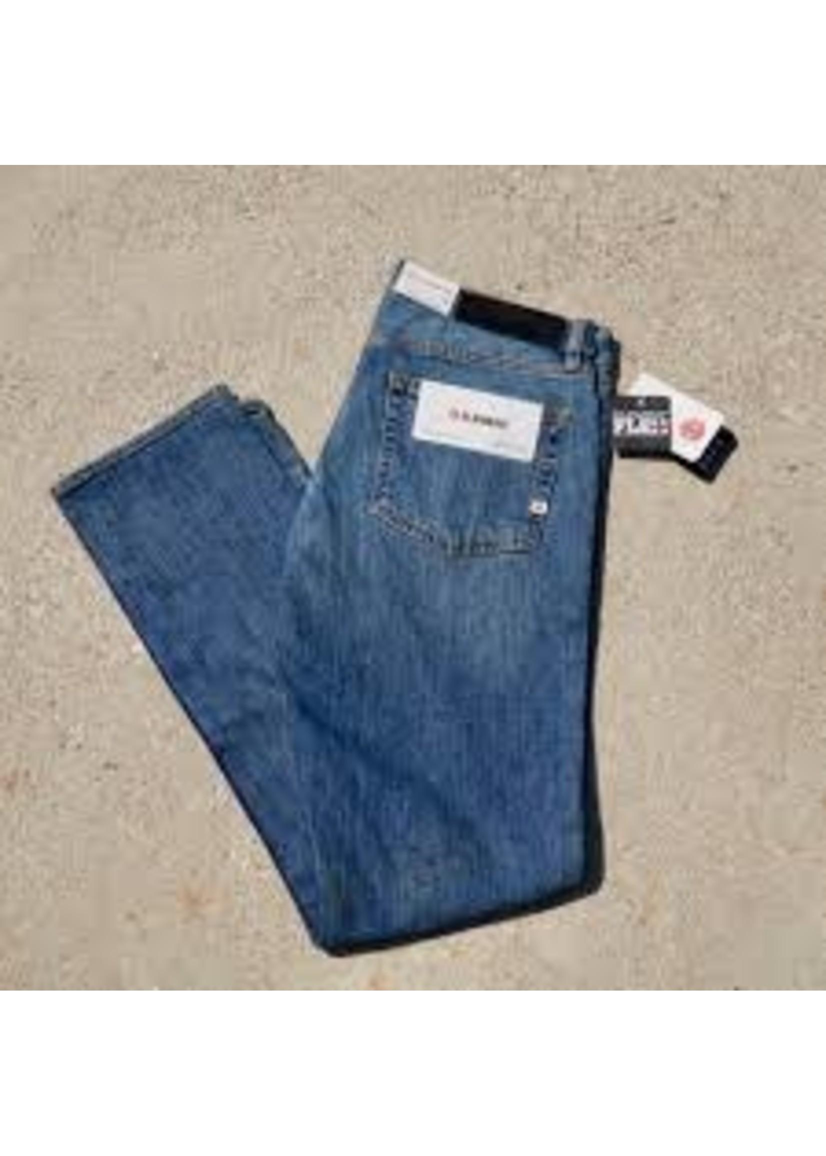 Element Element Jeans