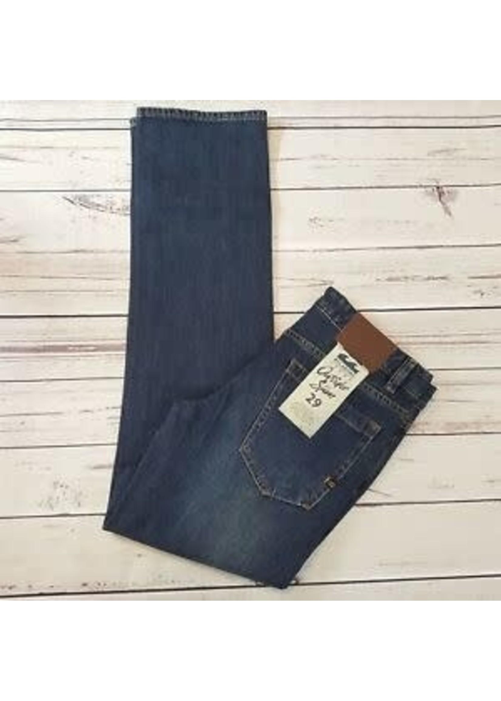 Billabong Billabong Jeans