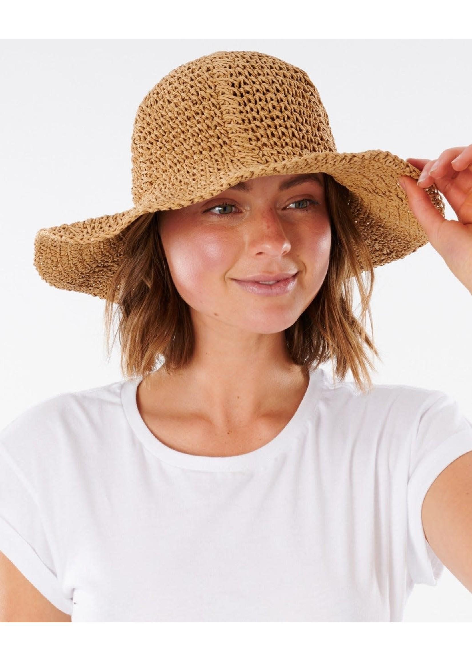 Ripcurl Ripcurl Tallows Bucket Hat