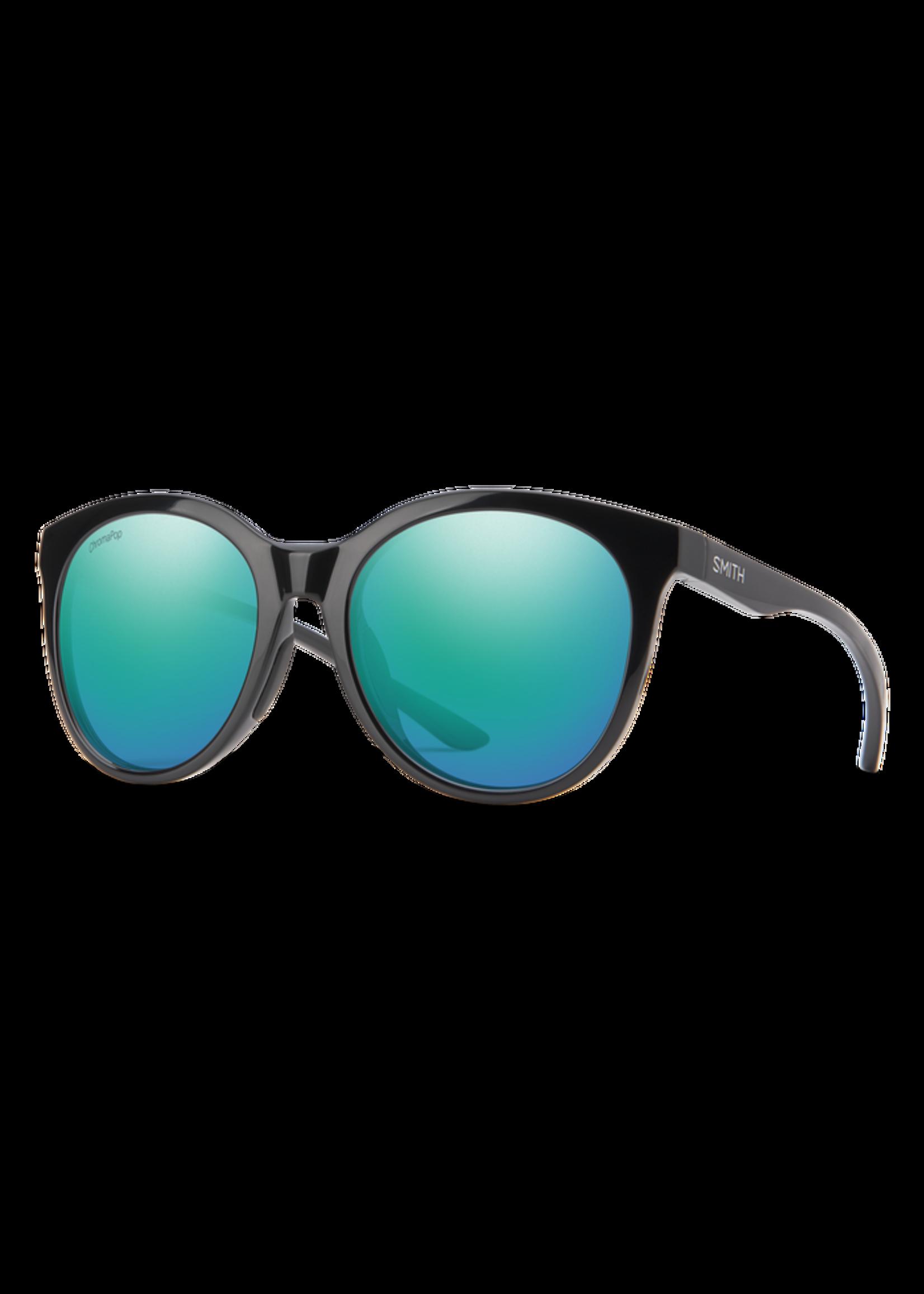 smith Smith Bayside Sunglasses