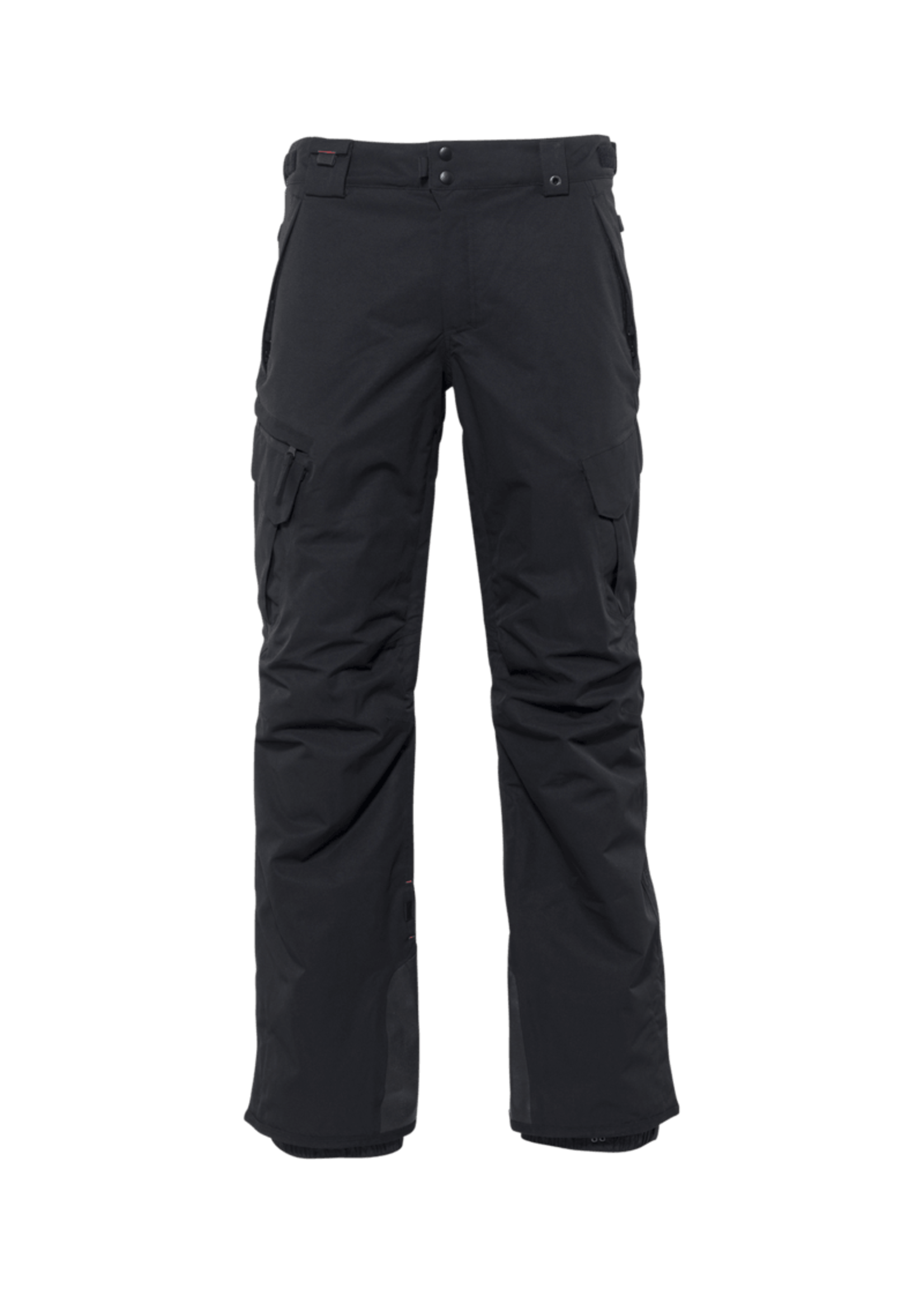 686 686 Smarty 3-in-1 Cargo Pant 2020
