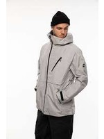 686 686 Hydra Thermagraph Jacket