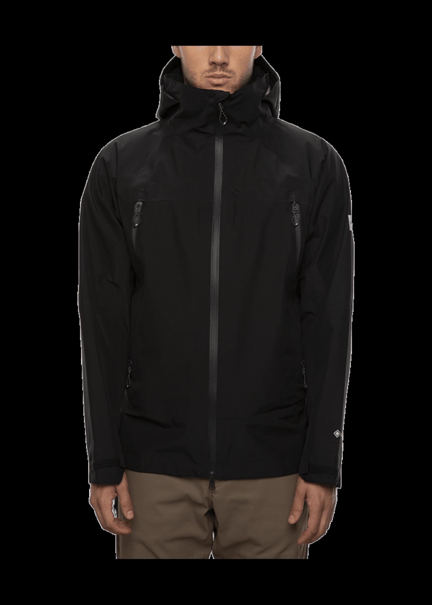 686 686 Gore-Tex Paclite Jacket