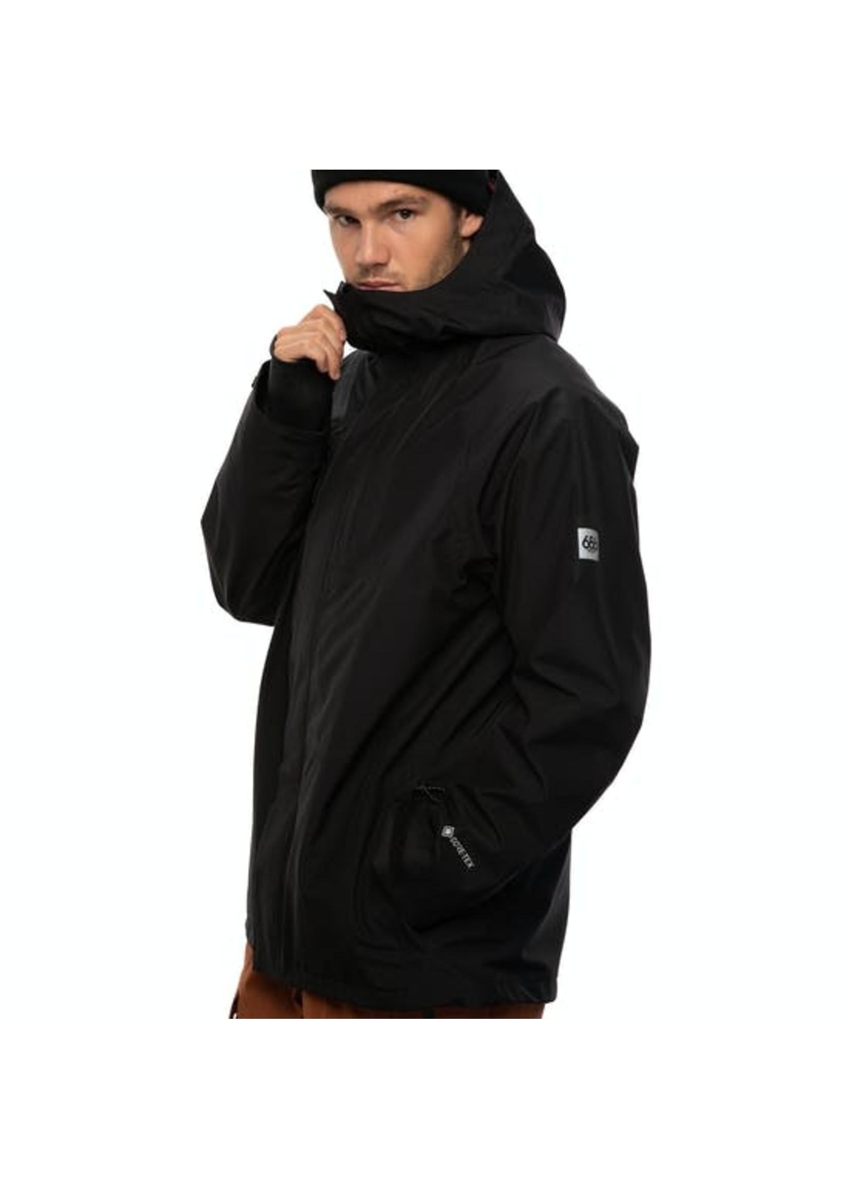 686 686 Gore-Tex Core Jacket